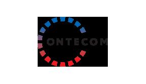 Группа компаний ONTECOM — научно-исследовательские и опытно-конструкторские работы
