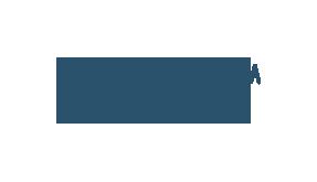 КвARTира — центр общения и обучения