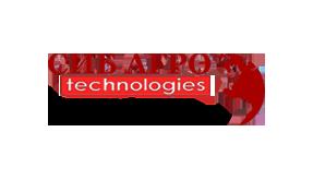 Сиб Агро — торгово-производственная компания